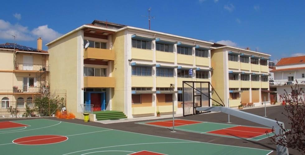 «Αιχμάλωτο στις ιδεοληψίες του,  το Υπουργείο Παιδείας κινείται στα όρια της νομιμότητας». Δήλωση σχετικά με την Υπουργική Απόφαση και την εφαρμοστική εγκύκλιο, που  αφορούν στην επιλογή των υποψηφίων διευθυντών σχολικών μονάδων πρωτοβάθμιας και δευτεροβάθμιας εκπαίδευσης και εργαστηριακών κέντρων